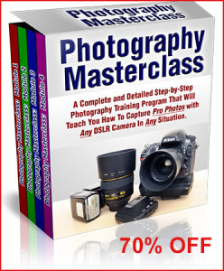 photographymasterclass