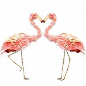 red-hong-yi-flower-bird-series-10-600x600