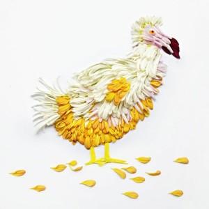 red-hong-yi-flower-bird-series-4-600x600