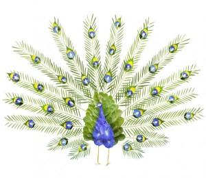 red-hong-yi-flower-bird-series-5-600x521