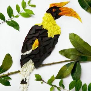 red-hong-yi-flower-bird-series-6-600x600