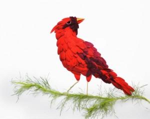 red-hong-yi-flower-bird-series-7-600x477