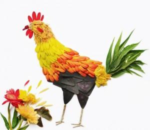 red-hong-yi-flower-bird-series-9-600x521