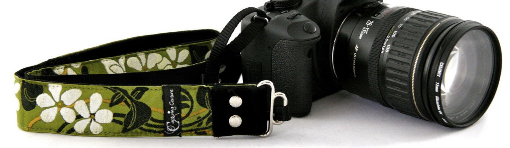 capturing-couture-camera-strap-20