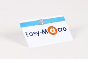 Easy Macro 02