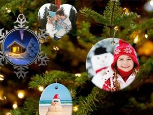 xmas-ornaments-300x225
