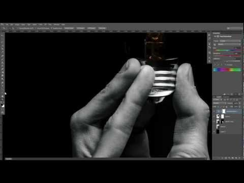 Cool Tricks for Photographs with Composite Images