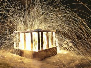 steel-wool-photography